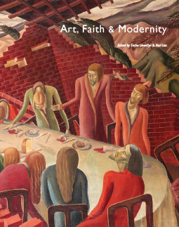 Art, Faith & Modernity