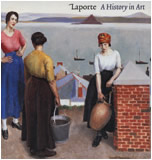 Laporte – A History in Art